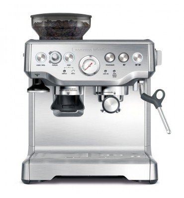 CAFETEIRA EXPRESS PRO 220V - TRAMONTINA BY BREVILLE